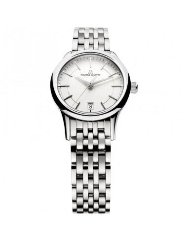 Reloj Maurice Lacroix Les classiques...