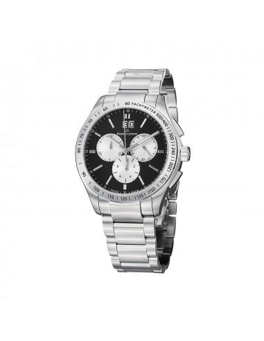 Reloj Maurice Lacroix Miros chrono