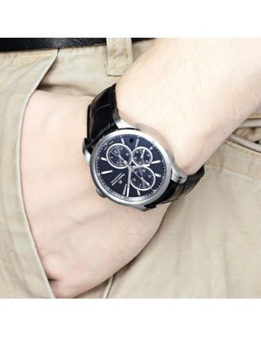 Reloj Maurice Lacroix Pontos...
