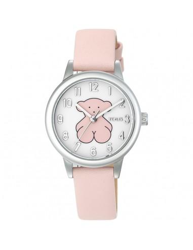 Reloj Tous Kids new Muffin rosa