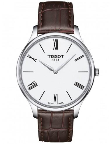 Reloj Tissot Tradition 5.5 de...