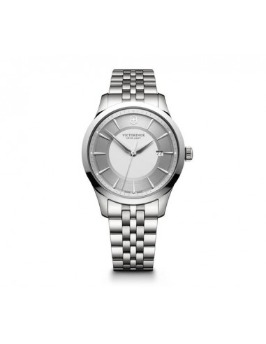 Reloj Victorinox Alliance grey
