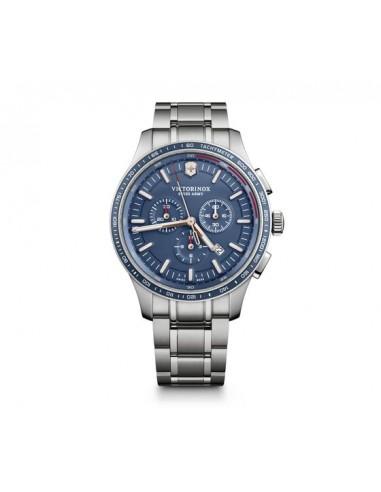 Reloj Victorinox Alliance sport...