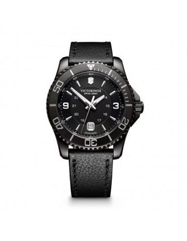 Reloj Victorinox Maverick Black edition