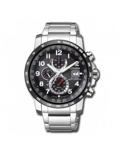 Reloj Citizen Eco-drive cronógrafo...