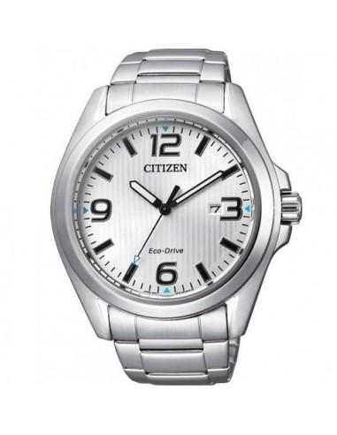 Reloj Citizen Eco-drive J810
