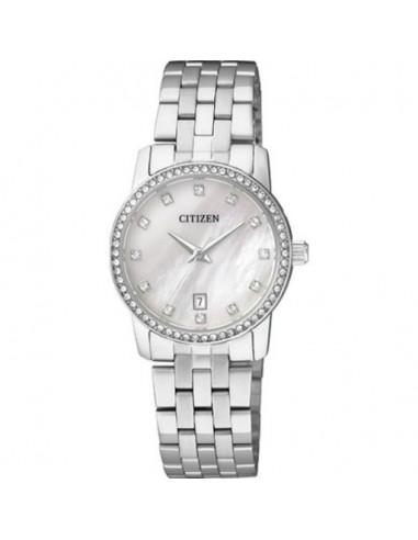 Reloj Citizen Eco-drive Lady