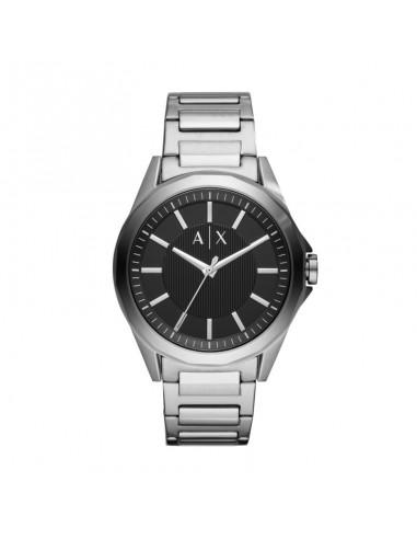 Reloj Drexler Armani Exchange...