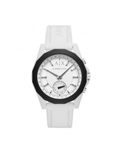 Reloj Armani Exchange Smartwatch Híbrido