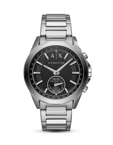 Reloj Armani Exchange Smartwatch...