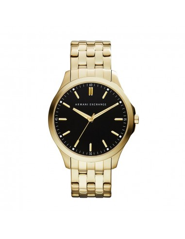 Reloj Hampton Armani Exchange en IP...