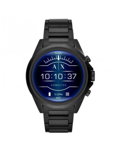 Reloj Armani Exchange Smartwatch Drex...