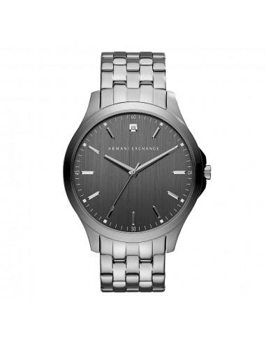 Reloj Hampton Armani Exchange con...