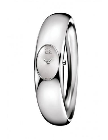 Reloj Calvin Klein CK1Y
