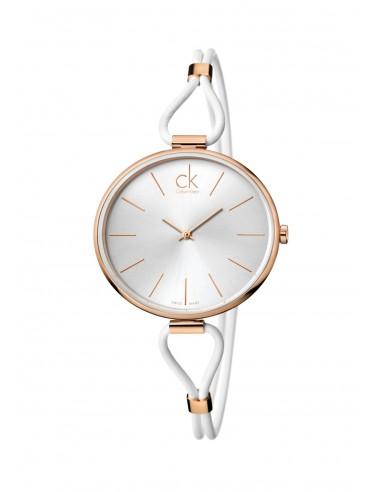Reloj Calvin Klein Selection