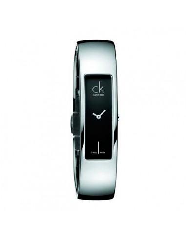 Reloj-pulsera Calvin Klein CK50