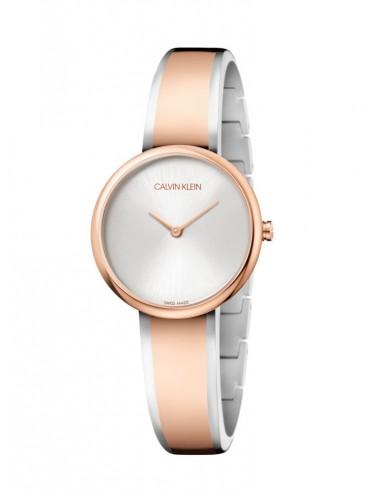 Reloj Calvin Klein lady Seduce