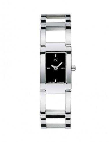 Reloj Calvin Klein Dress