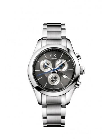 Reloj Calvin Klein Strive unisex