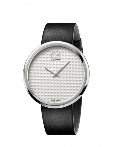 Reloj Calvin Klein Subtle