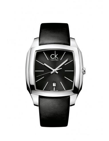 Reloj Calvin Klein Recess