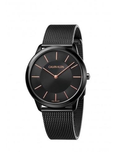 Reloj Calvin Klein Minimal Po...
