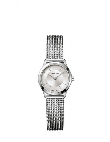 Reloj Calvin Klein Minimal Po