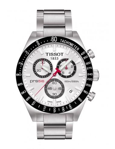 Reloj Tissot PRS516 Sport de caballero