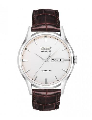 Reloj Tissot Heritage Visodate...