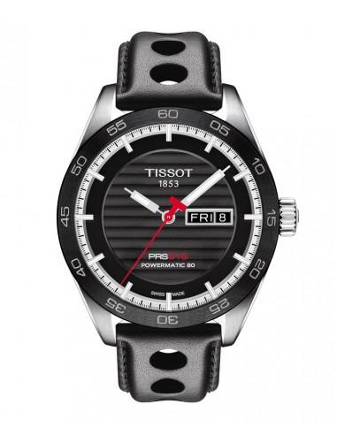 Reloj Tissot Prs516 Powermatic 80...