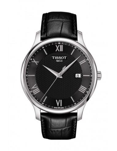 Reloj Tissot Tradition de caballero...