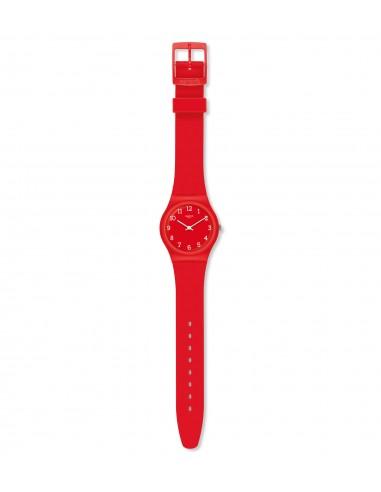 Reloj Swatch Sunetty