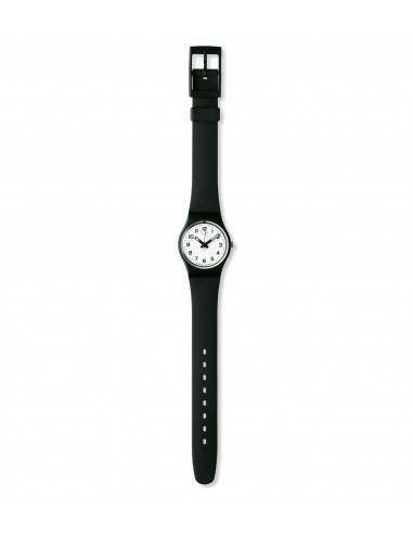 Reloj Swatch Something new