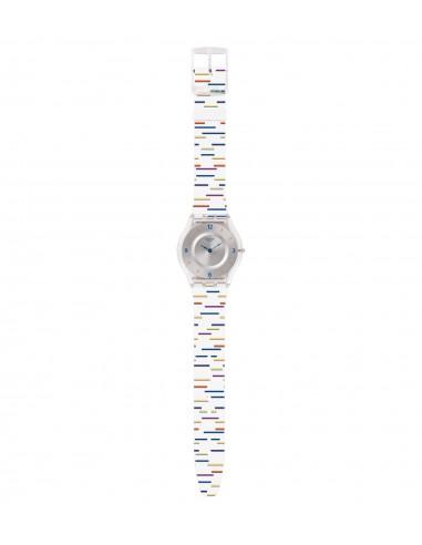 Reloj Swatch Thin Liner