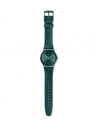 Reloj Swatch Ashbayand
