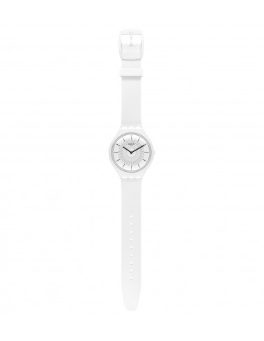 Reloj Swatch Skin Pure