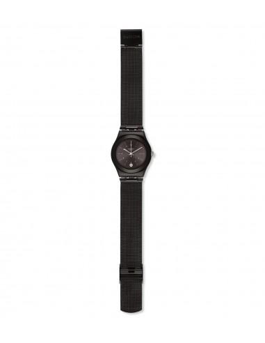 Reloj Swatch Neronero
