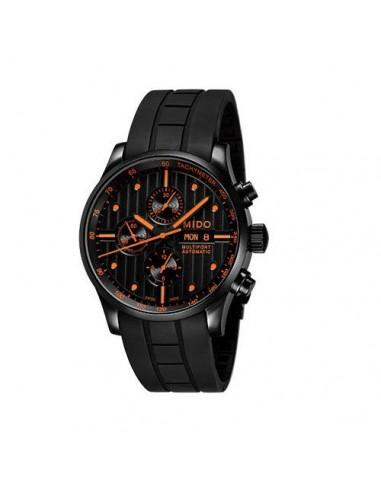 Reloj Mido Multifort Automatic Chrono...