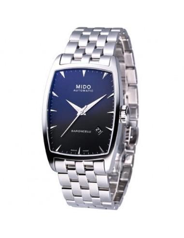 Reloj Mido Baroncelli Automatic