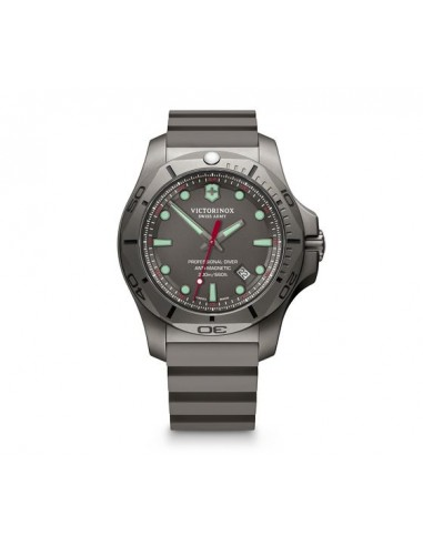 Reloj Victorinox Inox Pro Diver Titanium