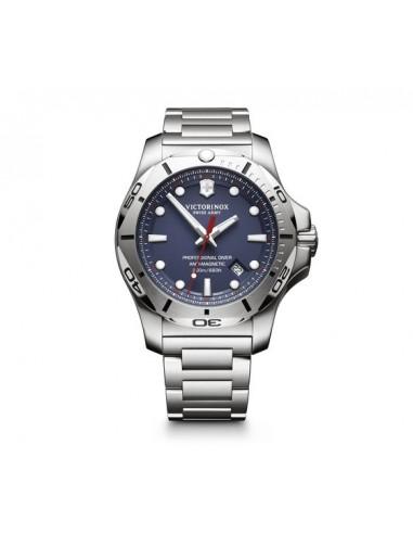 Reloj Victorinox Inox Professional Diver