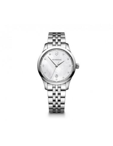 Reloj Victorinox Alliance Small con...
