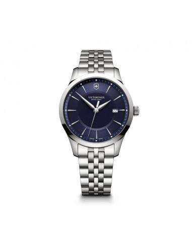 Reloj Victorinox Alliance Blue
