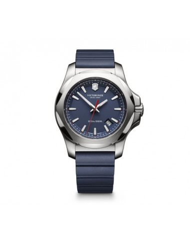 Reloj Victorinox Inox Blue