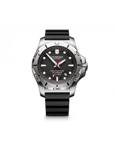 Reloj Victorinox Inox Professional...