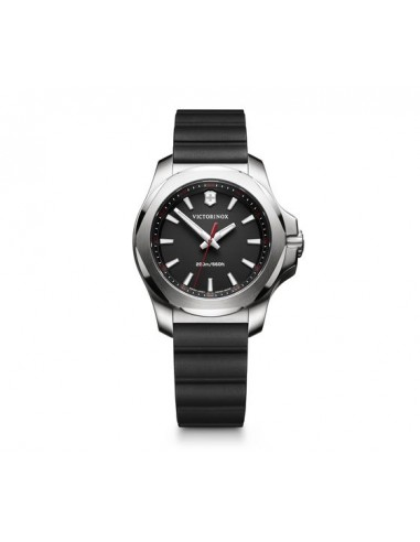 Reloj Victorinox Inox Lady V negro