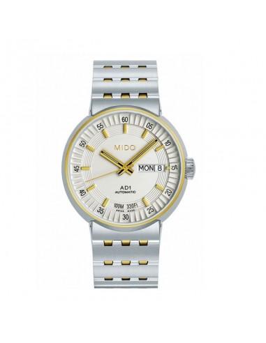 Reloj Mido All Dial Automatic