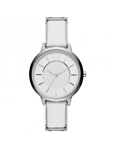 Reloj Olivia Armani Exchange con...