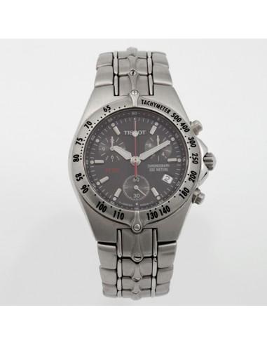 Reloj Tissot  PR 200 Chrono - Special...