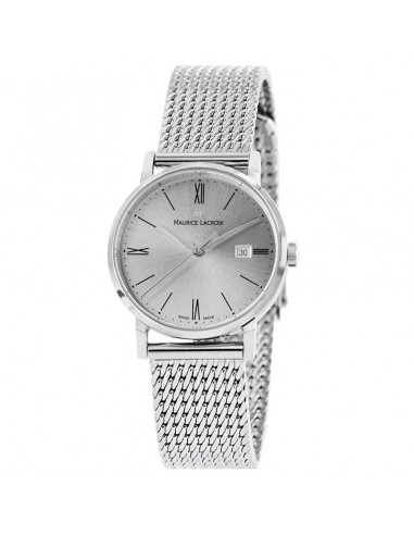 Reloj Maurice Lacroix Eliros date